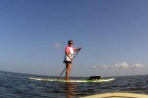wpid-st.-george-paddleboard-1.jpg.jpeg