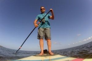 wpid-st.-george-paddleboard-2.jpg.jpeg