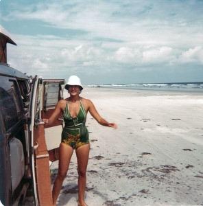 Daytona 1978 2