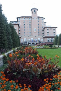 Broadmoor (53)