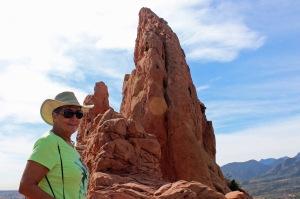 Colorado Springs Day 2 (115)