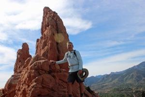 Colorado Springs Day 2 (117)