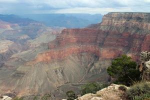 Grand Canyon (118)