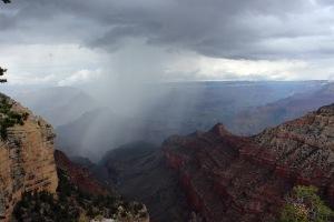 Grand Canyon (25)