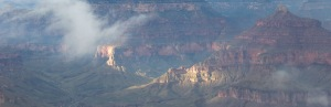 Grand Canyon (54b)