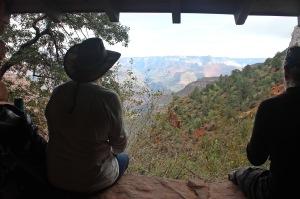 Grand Canyon (78)