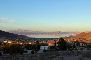 Hoover Dam Lake Meade (29)