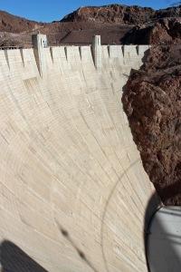 Hoover Dam Lake Meade (6)