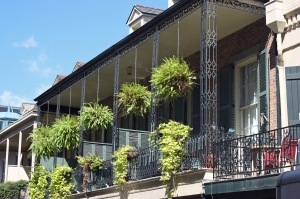 New Orleans (2)