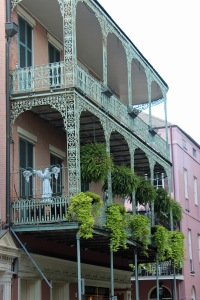 New Orleans (31)