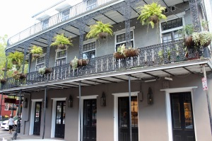 New Orleans (32)