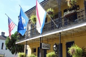 New Orleans (33)