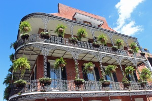 New Orleans (35)