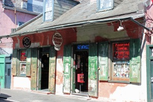 New Orleans (44)