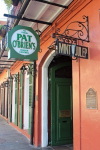 New Orleans (45)