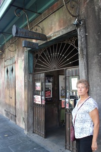 New Orleans (46)