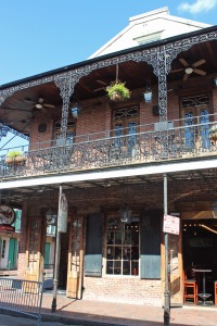 New Orleans (47)