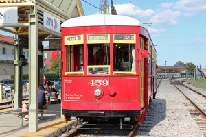 New Orleans (49)