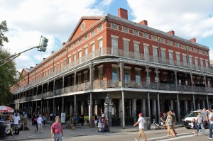 New Orleans (53)