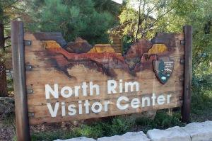 North Rim (54)