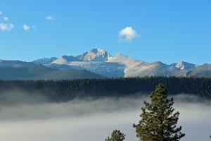 Rockies Day 3 (2)