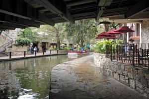 San Antonio (2)