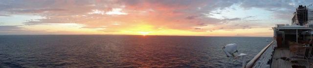 A Cruise 2015 (169)