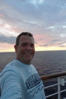 A Cruise 2015 (180)