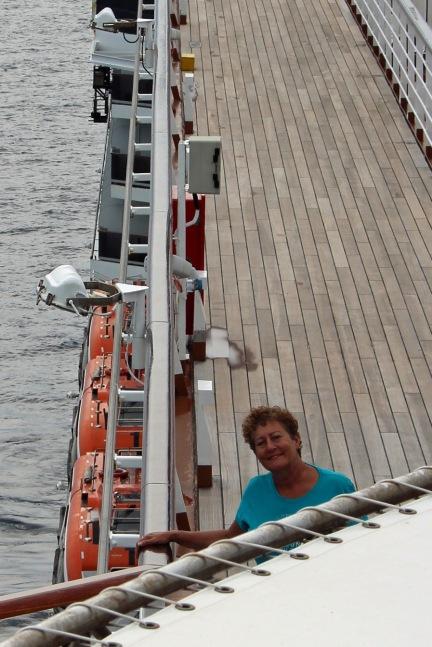 A Cruise 2015 (343)