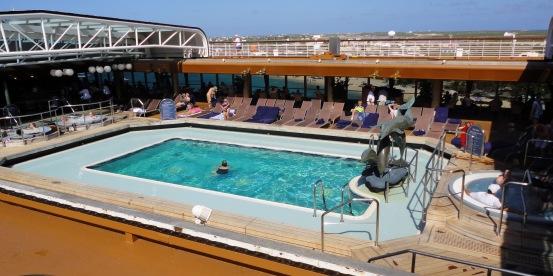 A Cruise 2015 (48)