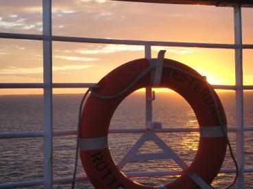 P Cruise 2015 (156)