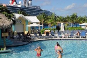 P Cruise 2015 (28)