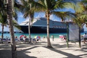 P Cruise 2015 (33)
