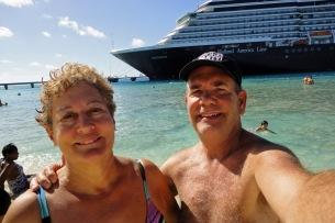 P Cruise 2015 (36)