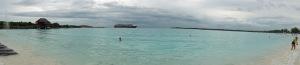 P Half Moon Cay (16)