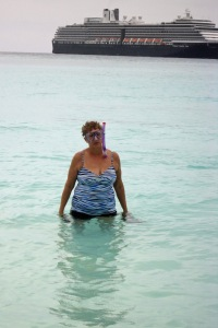 P Half Moon Cay (9)