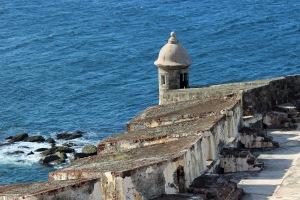 P San Juan (117)