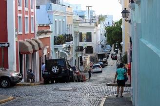 P San Juan (130)