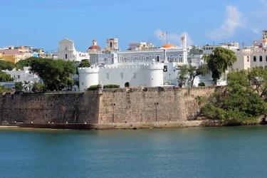 P San Juan (17)