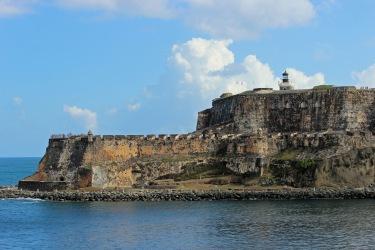P San Juan (44)