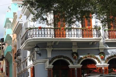 P San Juan (61)