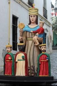P San Juan (69)