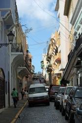 P San Juan (79)
