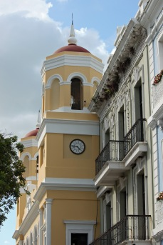 P San Juan (84)