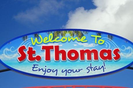 P St Thomas (8)
