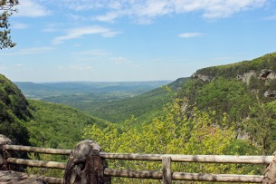 1 Cloudland Canyon (116)