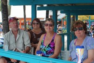 Bahamas Cruise 2016 (100)