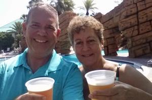 Bahamas Cruise 2016 (105)