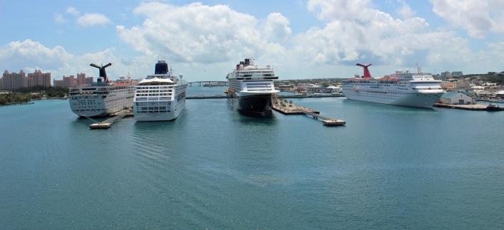 Bahamas Cruise 2016 (13)