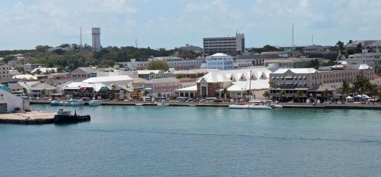 Bahamas Cruise 2016 (15)